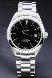 omega-seamaster-black-surface-stainless-steel-38mm-watch-om3638-15
