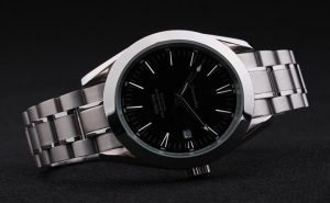 omega-seamaster-black-surface-stainless-steel-38mm-watch-om3638-15_1