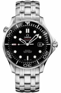 replica-omega-watches-seamaster-300m-36-25mm-412373-17