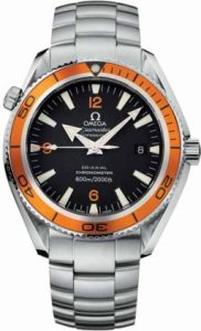 replica-omega-watches-seamaster-300m-36-25mm-412375-71